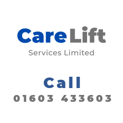 contact carelift services