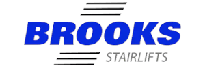 Reconditioned Brooks Stairlifts