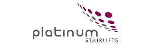 used platinum stairlifts